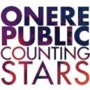 OneRepublic - Counting Stars (It's the Kue Club Mix)