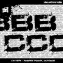 Andres Power, Outcode - BBB (Original Mix)