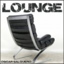 Oscar Salguero - Chillout Night