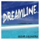 Oscar Salguero - Let Me Be Close to You