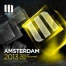 EDU - Monster Tunes Amsterdam 2013 Mix 2 (Continuous DJ Mix)