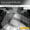 Karybde & Scylla - Database (Stephane Badey Remix)