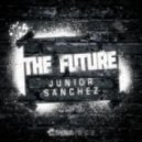 Junior Sanchez - Future