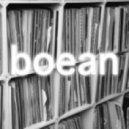 Fenech Soler - Last Forever (Boean Remix)