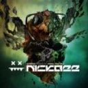 Nickbee - Gain The Energy (Original Mix)