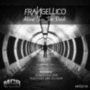 Frangellico  -  How Many Pills You Took