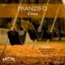 Franzis-D  -  Emma (Original Mix)