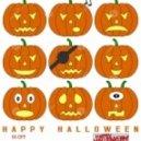 Gtronic - Strobo Kolybelnaya (M-OFF Halloween Mashup)