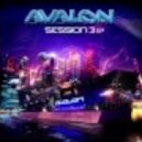 Avalon feat. Waio - Super Duper (Original Mix)