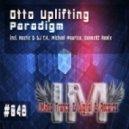 Otto Uplifting - Paradigm (Gomez92 Remix)