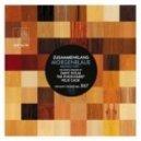 Zusammenklang - Morgenblaue (Tim Engelhardt Morning Kiss Version)