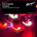 Yas Cepeda - Iwama (Original Mix)