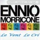 Ennio Morricone - Le Vent, Le Cri (Alex van Love Remix)