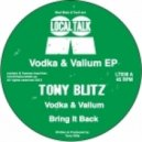Tony Blitz - Bring It Back (Original Mix)