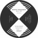 Mario Basanov - Bill