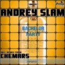 Andrey Slam - Bad Man's World (Original Mix)