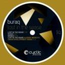 Buraq - Misred (Original Mix)