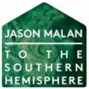 Jason Malan - To Take Leave