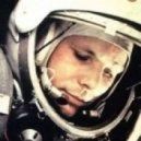 Parhelia - Spaceship Named Vostok-1
