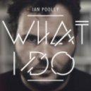 Ian Pooley - I got you (Matthias Vogt Remix)
