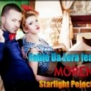 Fabio Da Lera & Alenna - Morena (Starlight Project Remix)
