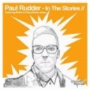 Baldo, Paul Rudder - In The Stories (Baldo Vocal Remix)