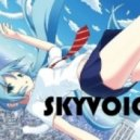 SKYVOICE - When Your With Me