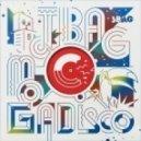 JBAG - Mogadisco (Fare Soldi Remix)