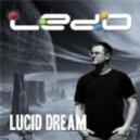 Ledo - Mental Euphoria (Original Mix)