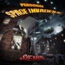 Sienis - Cosmic Comedy
