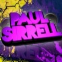 Paul Sirrell - Something's Taking Over (Original Mix)