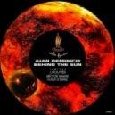 Juan Deminicis - Behind the Sun (Hector Sawiak Remix)