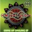 Asimilon - The Seed (Original Mix)