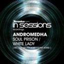 Andromedha - Soul Prison (Original Mix)