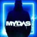 Mydas & Loz Contreras - Mistakes