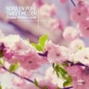 Nora En Pure - Sweet Melody (Teenage Mutants Remix)