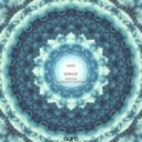 Kiva - Mirage (Following Light Remix)