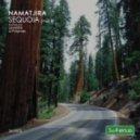 Namatjira - Sequoia (Original Mix)