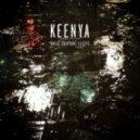 Keenya - Behind Doors