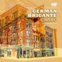 German Brigante - Cincinnati (Original Mix)