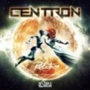 Centron - Brownie Fever (Original Mix)