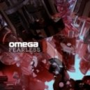 Omega - Love With Violence