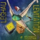 Leghau - Levitation (Roberto Capuano remix)