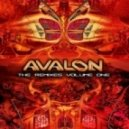 Avalon - Distant Futures (Dickster Rmx)
