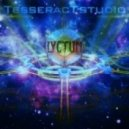 Lyctum - Spring Edition Live Set 2013
