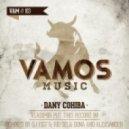 Dany Cohiba - Vladimir Put This Record In! (Alexsander Remix)