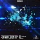 Hexus - Convulsion