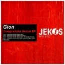Gion - Compromiso Social (Original Mix)
