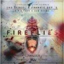 Frankie Dep, 2nd Sequel - Fireflies