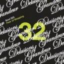Soul 223 - Walberswick (Hoist Covert Mix)